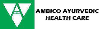 Ayurvedic Drops Manufacturer in India | Ambico Ayurvedic Health Care