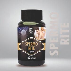 Testosterone booster Capsule
